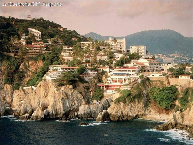 pictures-of-beautiful-places-in-mexico- (8)