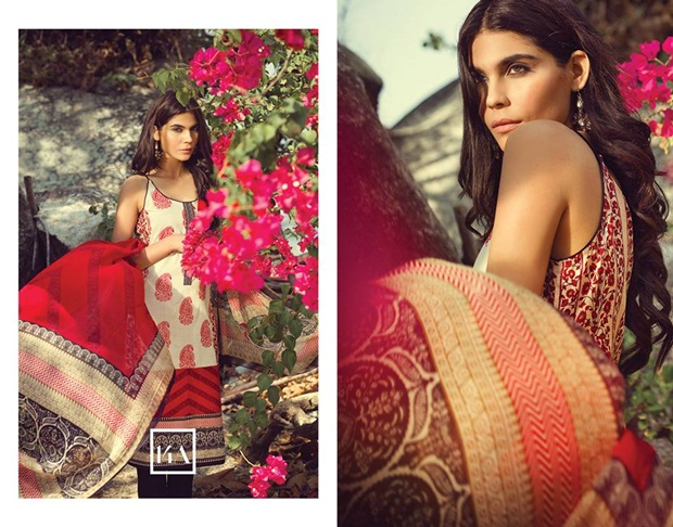 sana-safinaz-lawn-collection-2015- (11)