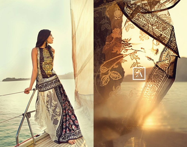 sana-safinaz-lawn-collection-2015- (12)