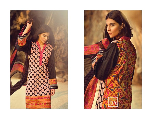sana-safinaz-lawn-collection-2015- (14)