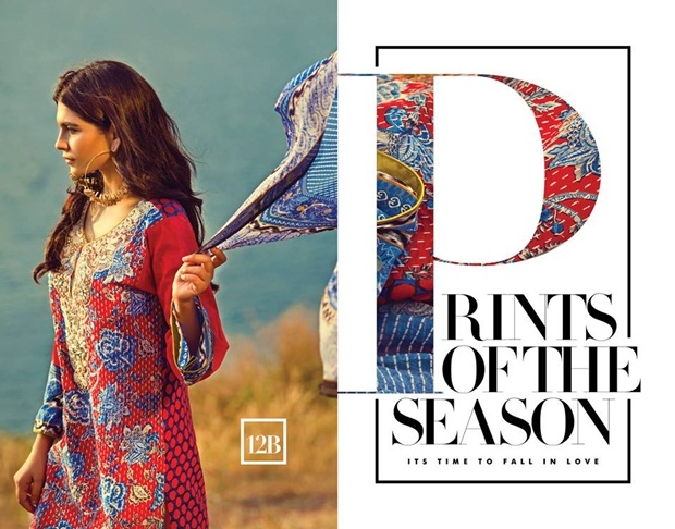 sana-safinaz-lawn-collection-2015- (16)