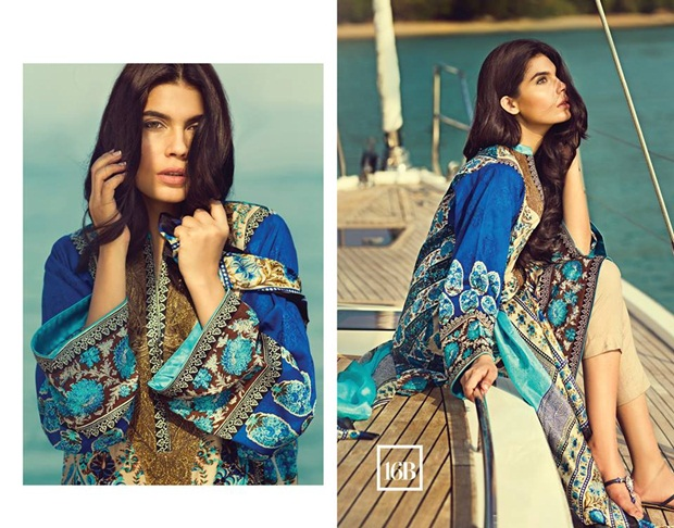 sana-safinaz-lawn-collection-2015- (22)