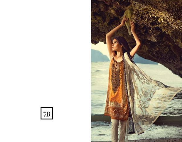 sana-safinaz-lawn-collection-2015- (23)