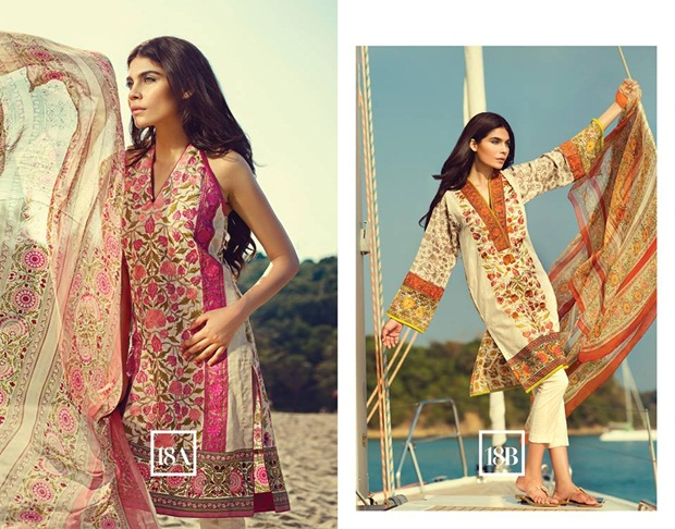sana-safinaz-lawn-collection-2015- (28)
