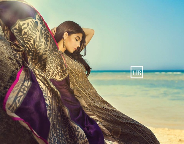 sana-safinaz-lawn-collection-2015- (30)