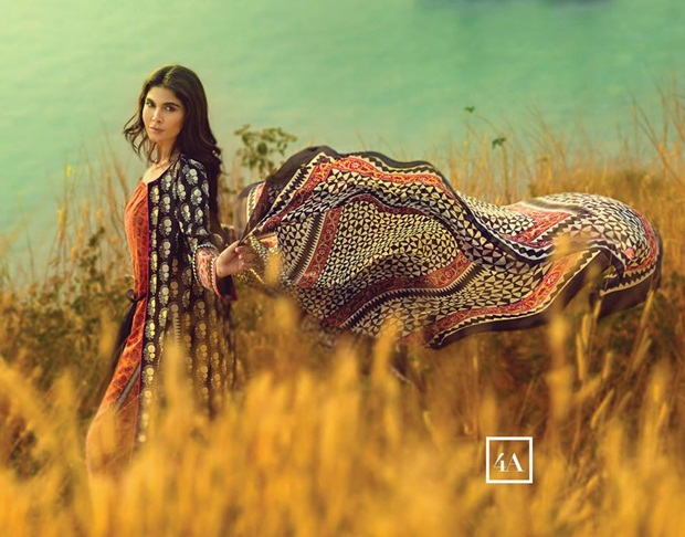 sana-safinaz-lawn-collection-2015- (7)