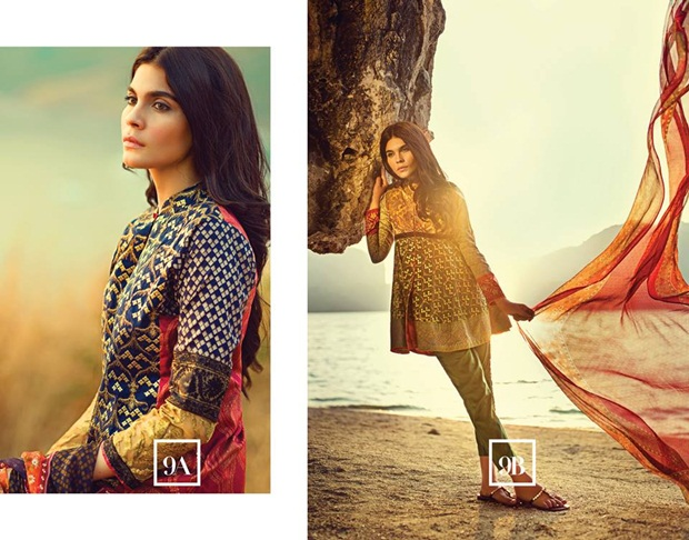 sana-safinaz-lawn-collection-2015- (9)
