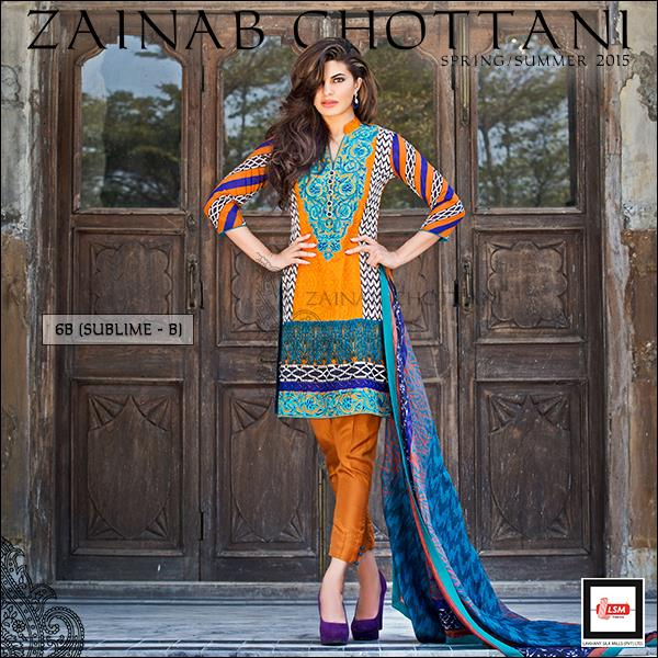 zainab-chottani-lawn-collection-2015- (1)