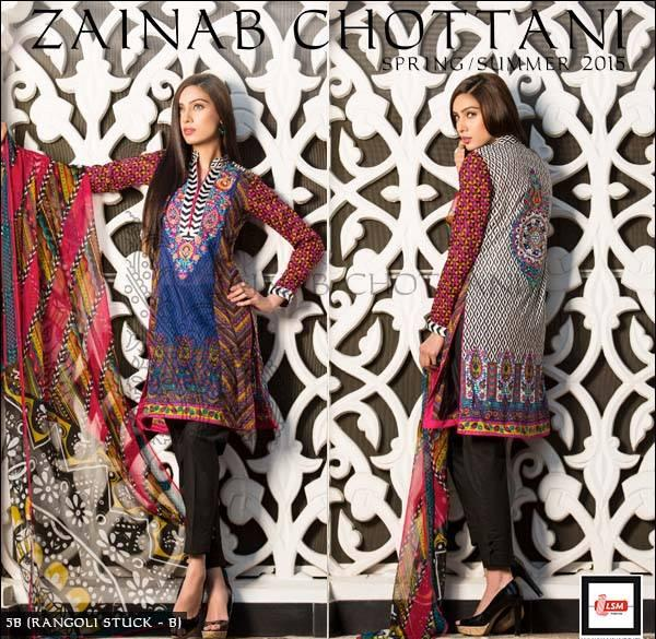 zainab-chottani-lawn-collection-2015- (14)
