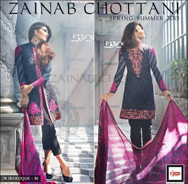 zainab-chottani-lawn-collection-2015- (17)