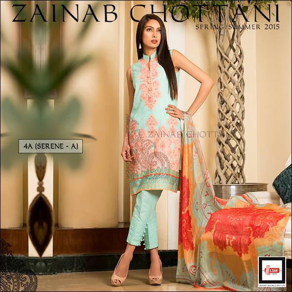 zainab-chottani-lawn-collection-2015- (2)