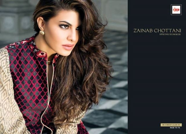 zainab-chottani-lawn-collection-2015- (20)