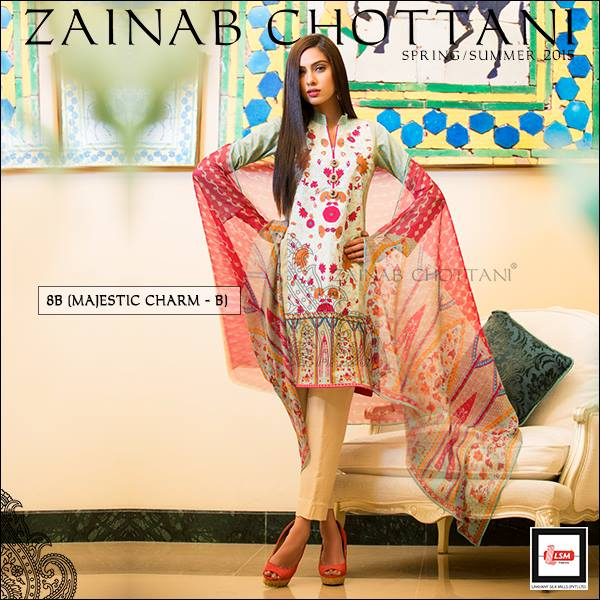 zainab-chottani-lawn-collection-2015- (3)