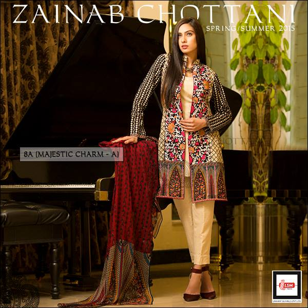 zainab-chottani-lawn-collection-2015- (4)