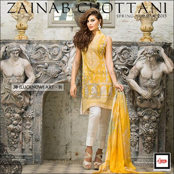 zainab-chottani-lawn-collection-2015- (5)