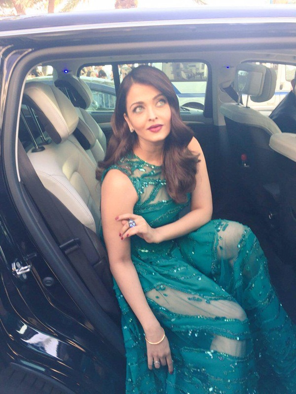 aishwarya-rai-at-cannes-premiere-of-carol-2015- (5)