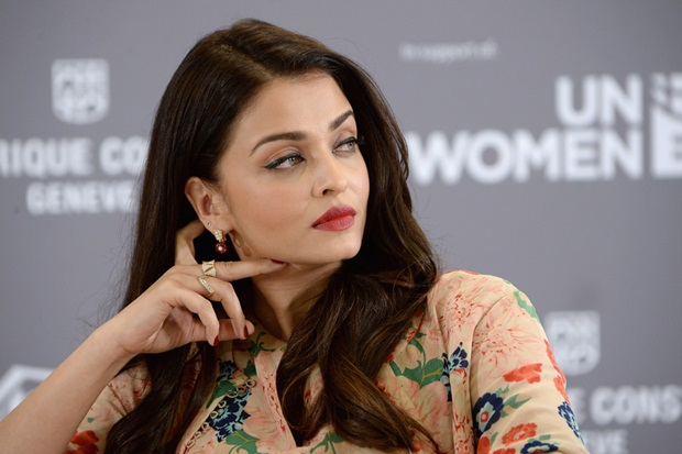 aishwarya-rai-at-cannes-un-women-panel-2015- (1)