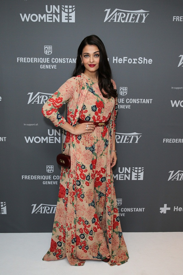 aishwarya-rai-at-cannes-un-women-panel-2015- (10)