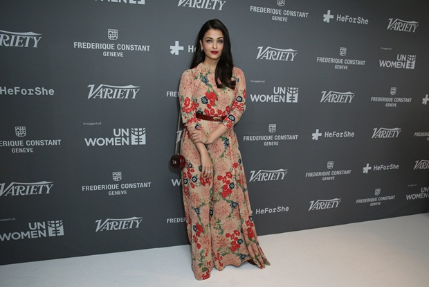 aishwarya-rai-at-cannes-un-women-panel-2015- (13)