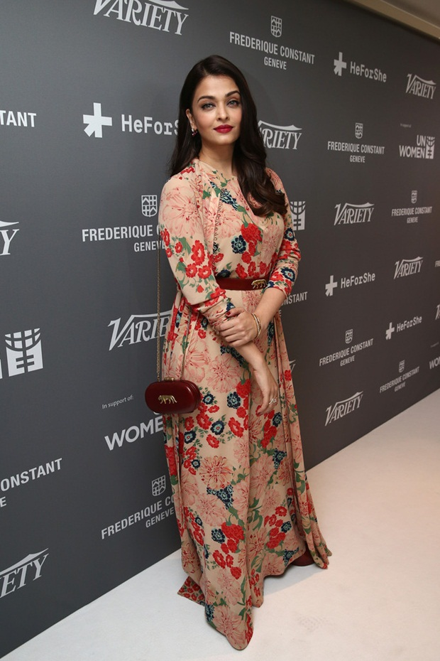 aishwarya-rai-at-cannes-un-women-panel-2015- (19)
