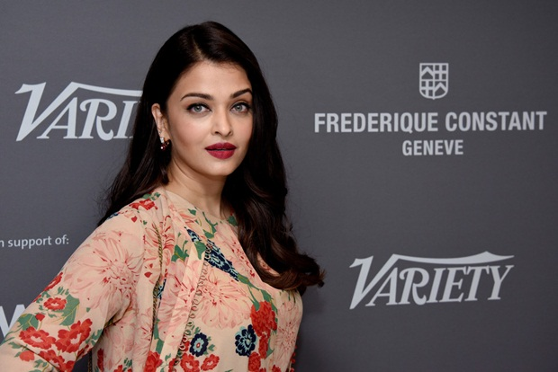 aishwarya-rai-at-cannes-un-women-panel-2015- (2)