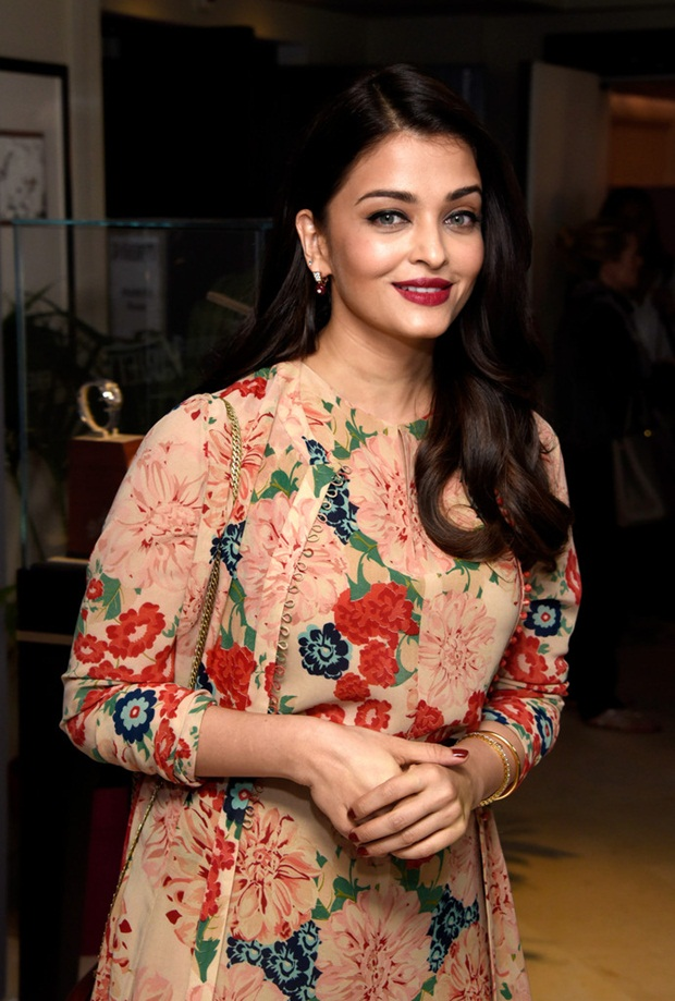 aishwarya-rai-at-cannes-un-women-panel-2015- (4)