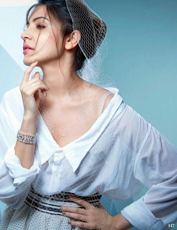 anushka-sharma-photoshoot-for-elle-magazine-may-2015- (3)