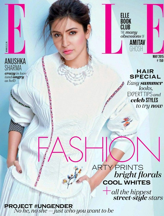 anushka-sharma-photoshoot-for-elle-magazine-may-2015- (4)