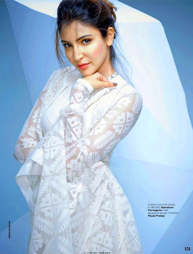 anushka-sharma-photoshoot-for-elle-magazine-may-2015- (6)