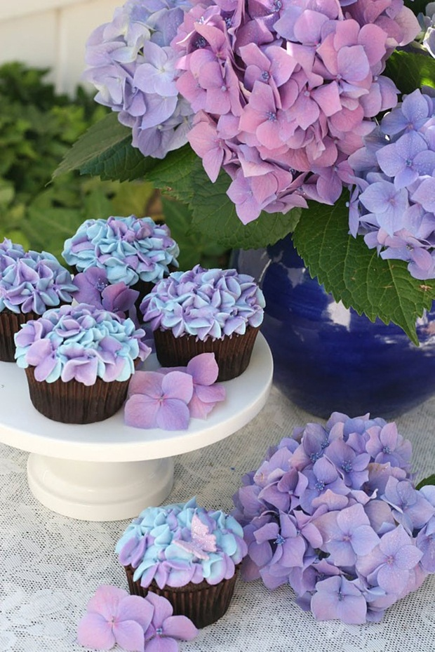 cupcakes-decoration-ideas- (17)