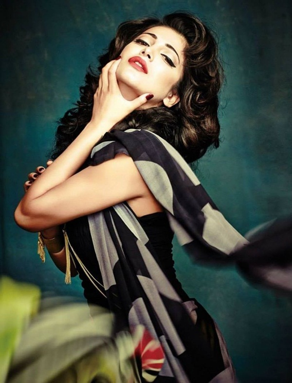 shruti-haasan-photoshoot-for-cineblitz-may-2015- (1)