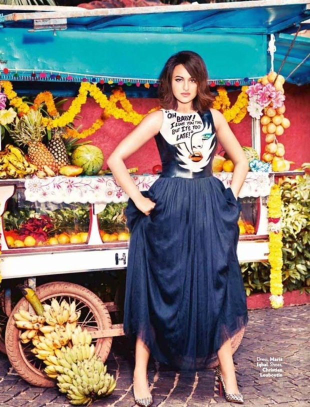 sonakshi-sinha-photoshoot-for-vogue-may-2015- (7)