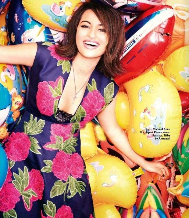 sonakshi-sinha-photoshoot-for-vogue-may-2015- (9)
