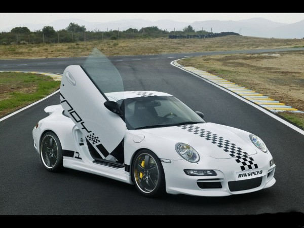 sport-cars-wallpaper-15-photos- (1)