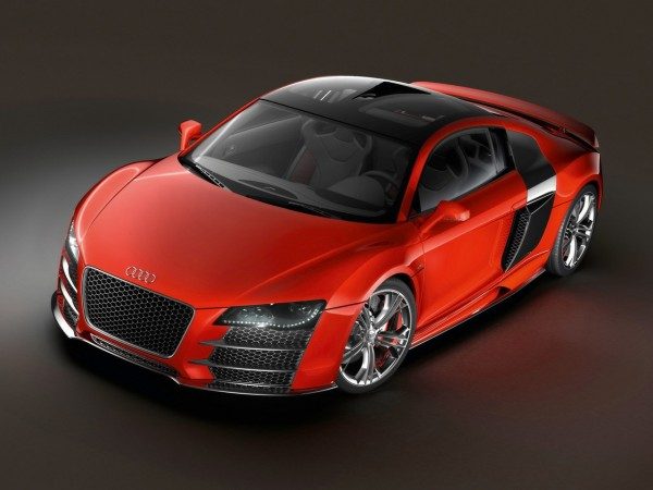 sport-cars-wallpaper-15-photos- (2)