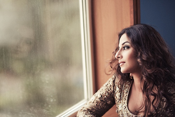 vidya-balan-photoshoot-for-cineblitz-magazine-april-2015- (2)