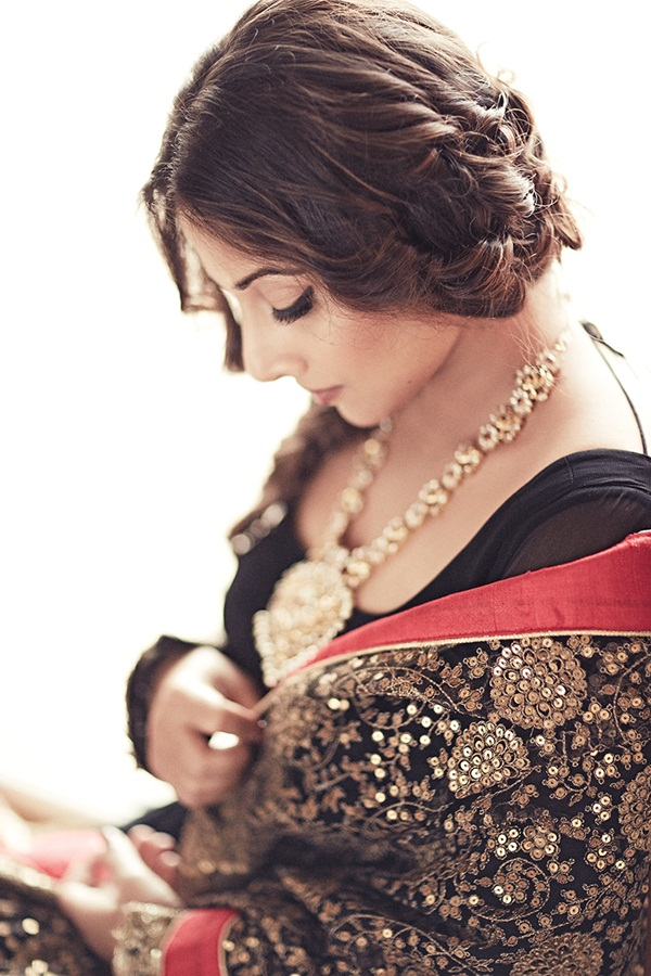 vidya-balan-photoshoot-for-cineblitz-magazine-april-2015- (3)