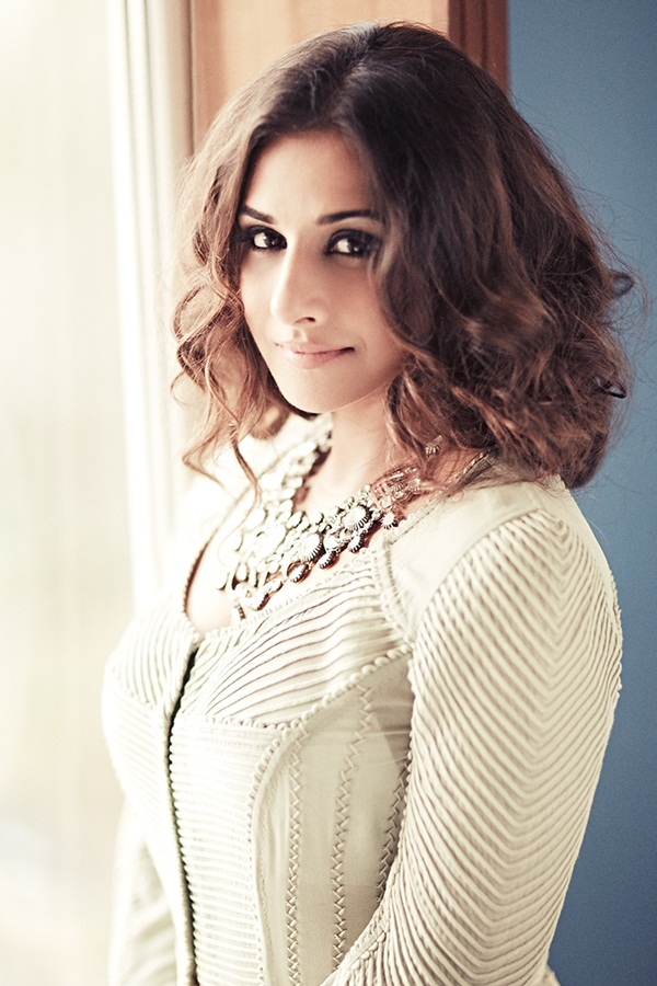 vidya-balan-photoshoot-for-cineblitz-magazine-april-2015- (7)