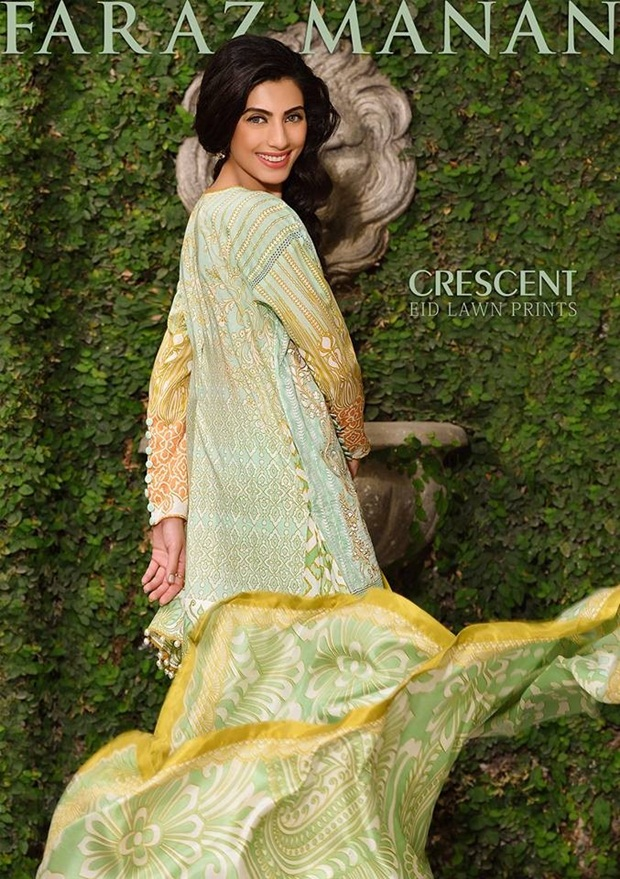 crescent-eid-lawn-collection-2015-by-faraz-manan- (10)