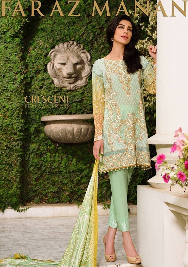 crescent-eid-lawn-collection-2015-by-faraz-manan- (9)