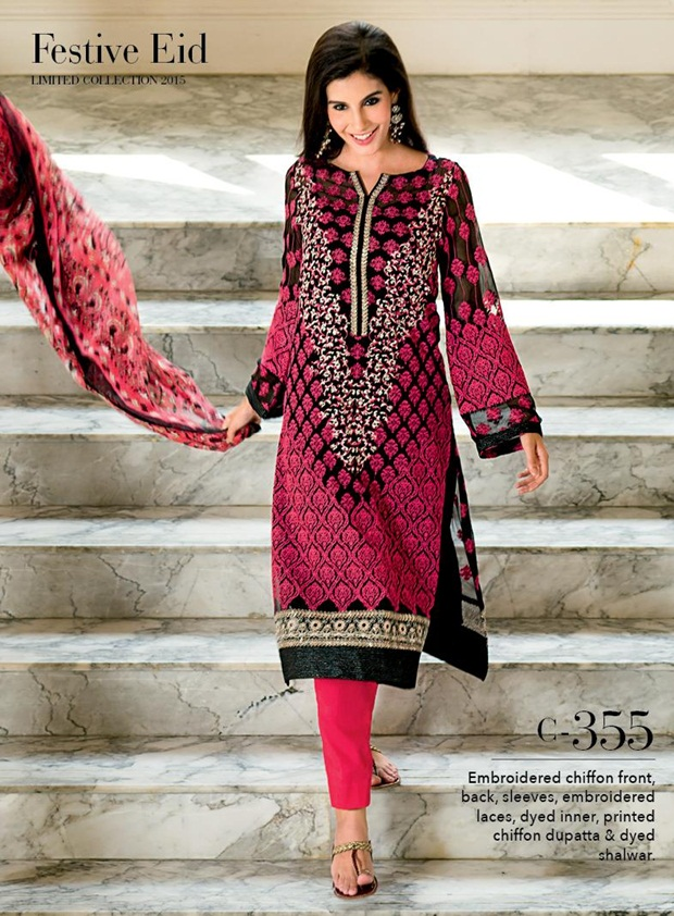 festive-eid-limited-collection-2015-by-gul-ahmed- (1)