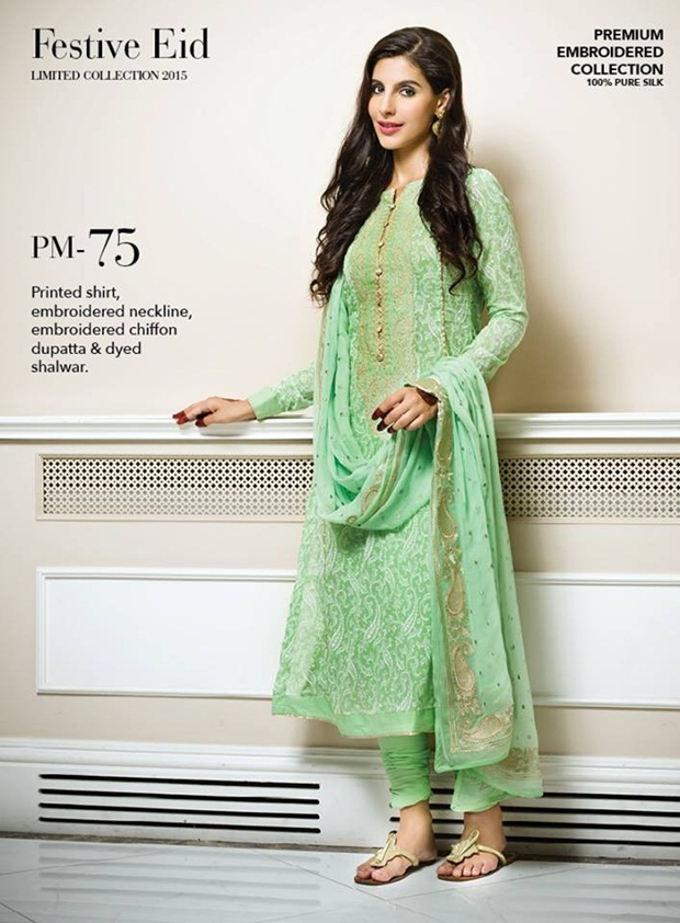 festive-eid-limited-collection-2015-by-gul-ahmed- (15)