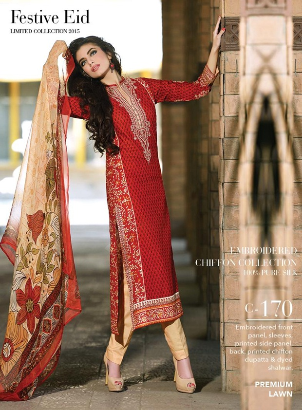 festive-eid-limited-collection-2015-by-gul-ahmed- (17)