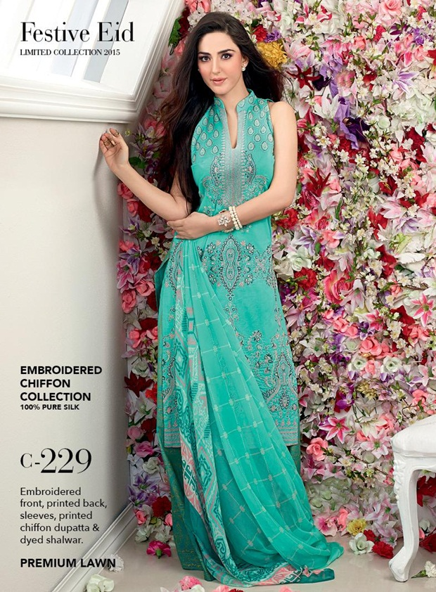 festive-eid-limited-collection-2015-by-gul-ahmed- (18)