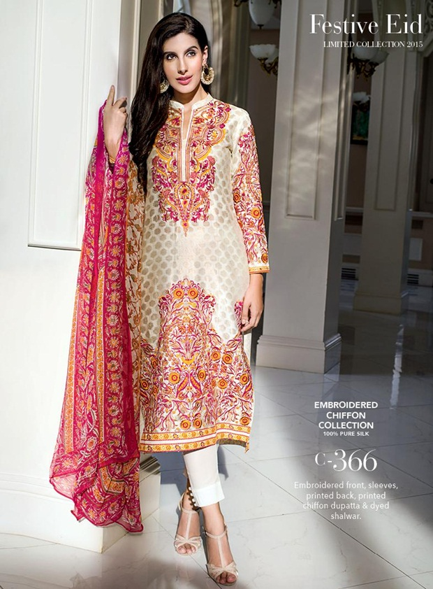 festive-eid-limited-collection-2015-by-gul-ahmed- (2)