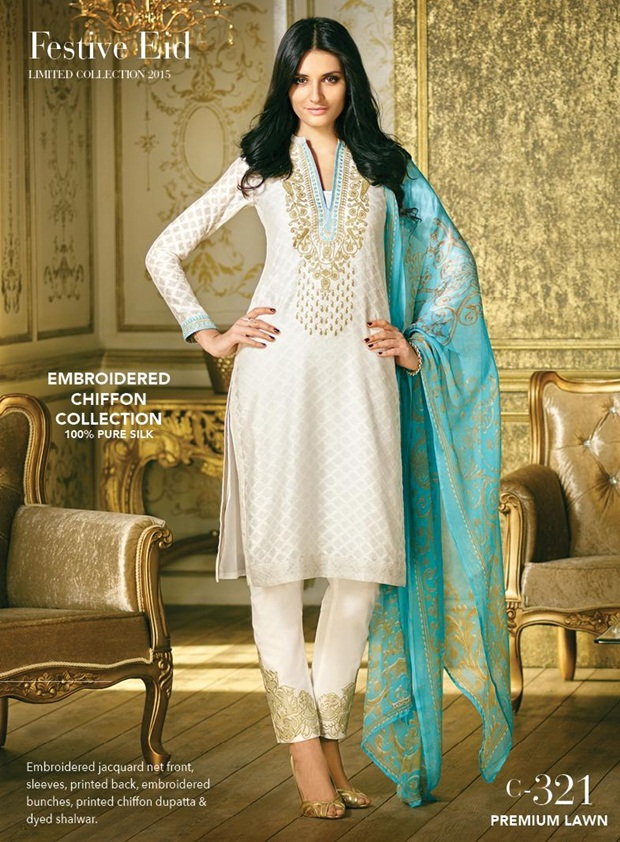 festive-eid-limited-collection-2015-by-gul-ahmed- (21)