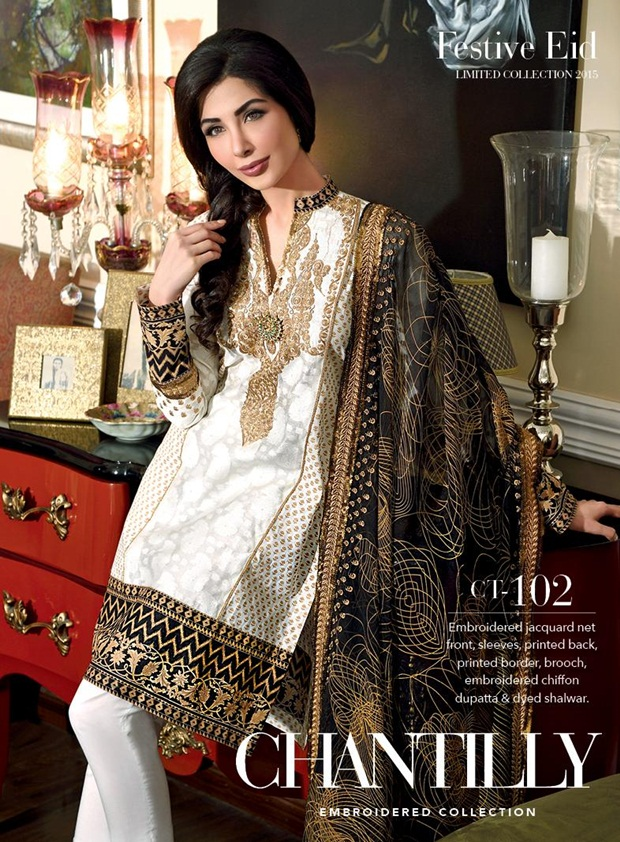 festive-eid-limited-collection-2015-by-gul-ahmed- (4)