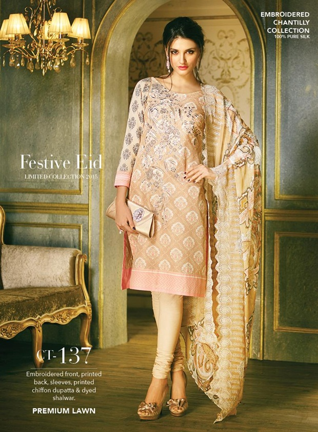 festive-eid-limited-collection-2015-by-gul-ahmed- (7)