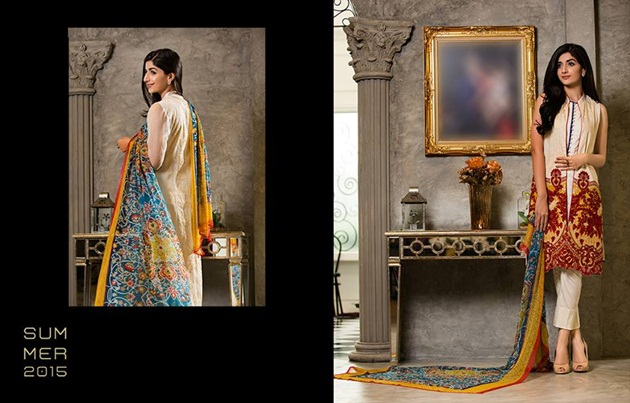 mahiymaan-eid-collection-2015-by-al-zohaib-textile- (10)