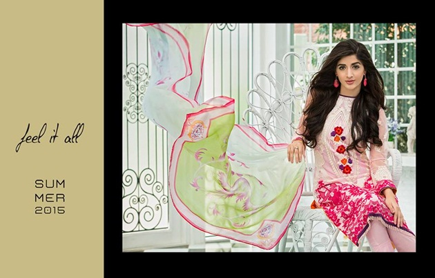 mahiymaan-eid-collection-2015-by-al-zohaib-textile- (12)